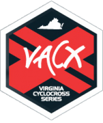 vacyclocross